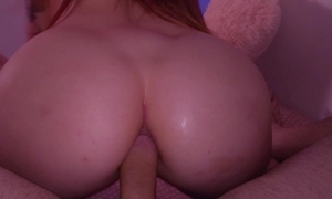 She's ergo delicious! blow job plus analsex here that ass, plus cum just about mouth!!!