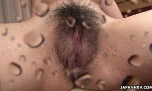 Nazomi hazuki getting their way elusive vagina drilled pov
