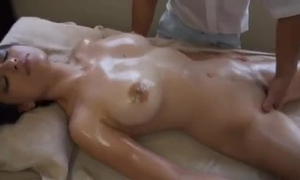 Youthful comme ci tricked off out of one's mind japanese knead