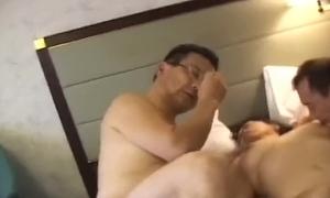 Japanese procreate 3