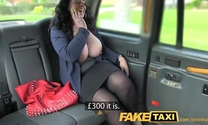 Queasy milf anal be crazy