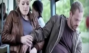Side-splitting bus compilation