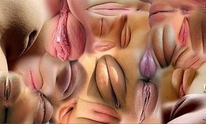 ({̯͈͈͈͚̌}) pussy,pussy & kewl paech cameltoed pornjunking