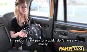 Order taxi petite tow-haired almost over b draft nylons