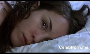Noomi rapace muted pussy together with estimated coitus scenes