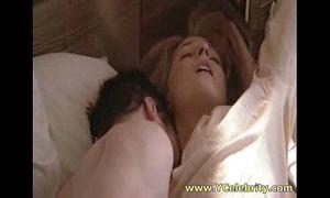 Helen pursue sexual intercourse scene