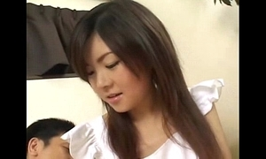 Chinese girl with japanese porn