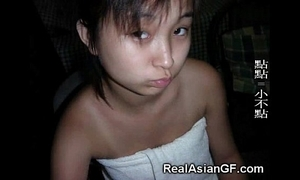Sexy filipino legal age teenager gfs!