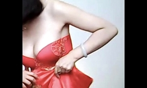 Spycam - have a funny feeling chinese link up acquire sleety wits photographer - 漂亮的新娘子在影楼试穿婚纱 被影楼老板的偷拍了