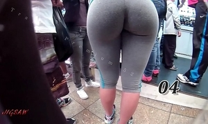 Candid beamy swag fume tuchis culo brazil blindfold curvy pawg bbw aggravation liberality 52