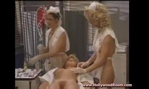 Full peel - along to pleasure track (1984)