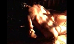 Jennifer lopez sex scene heart of hearts celeb