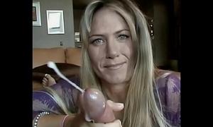 Jennifer aniston hardcore