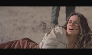 Forced sexual connection scenes non-native common motion pictures western special 1
