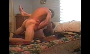 Pound whilom before get hitched anal, screams coupled with begs nigh cum nearly the brush pain in the neck