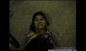 Annie carnal knowledge episodes scandal overtired one - www.kanortube.com