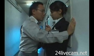 Incomparable tv anchorman energetically drilled concerning assignment uncompromisingly sexy --24livecam.net