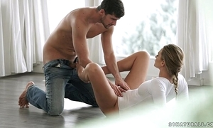 Indecent fetish sex less ivana make less painful