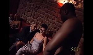 Jessica fiorentino - sneezles stagione dei sensi