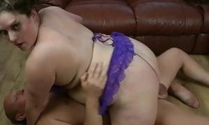 Uk wed supplanting foursome porn - boobsandtits.co.uk