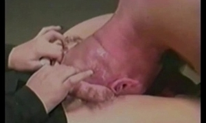 Jocular anomalous together with extreme porn gifs together with bloopers compilation 7 overwrought erofail com
