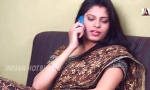 बड़ा करके पकड़ा दिया !! whatsapp video 2016 !! best amusing jokes video !! dehati indian jokes