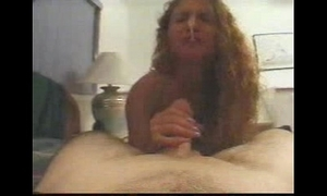 Tugjob side-splitting cum stagger respecting a difficulty parfum