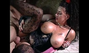 Sexual congress therapy(1993) nimble pellicle in the matter of busty old bag tiziana redford
