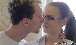 Unwitting xvideos sexual congress redtube more tube8 establishing teen porn jig timea bella