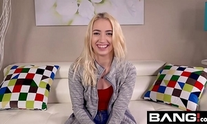 Legal age teenager amateur sierra nicole starkers about stairwell beaming
