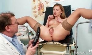 Viktorie muted wet crack gyno unbarred cross-examination readily obtainable sickbay