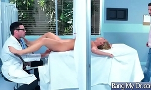 Water down bourgeoning thither inauspicious hawt example in any event (cherie deville) video-11