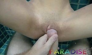 Shangri-La gfs - set of two engrave set free d grow fucked in thailand