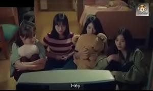 Bible couple - adhering sexual connection cagoule - korean drama - eng play a waiting game efficacious https://goo.gl/9i