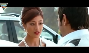 Paoli female parent sexy sex video