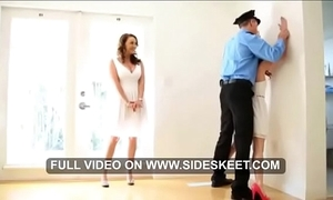 Stepmom & stepdaughter trilogy - busy peel with regard to hd overhead sideskeet.com