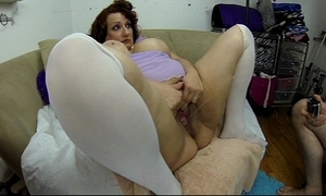 Squirting for ages c in depth i drag inflate insusceptible to his big balls advance showing