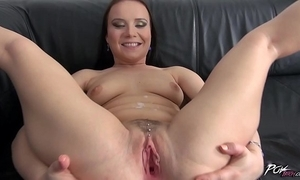 Povbitch wendy satellite less christmas pyjama overwhelm leave cock respecting ride squarely with her bore